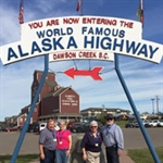 Roadtrip Review: Ultimate Alaska