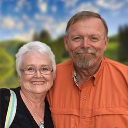RON & KATHY ACKER