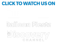 Watch Fantasy RV Tours on Discovery Channel