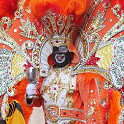 9 Day Mardi Gras (09UMGF-020921)