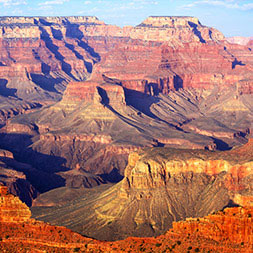 A stunning blend of history, culture, natural wonders in Arizona and New Mexico.