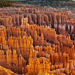 34 Day Western National Parks (34UWNG-082919)