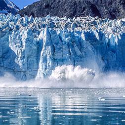 61 Day Ultimate Alaska (61AUAG-070919)