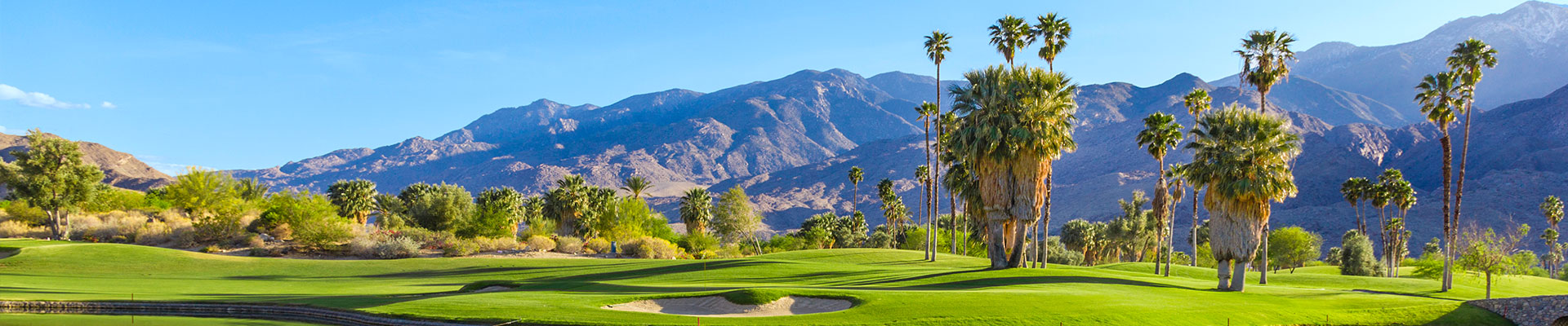 Fantasy RV Tours: 6 Day Palm Springs Valley Bash (06URRP-110920)
