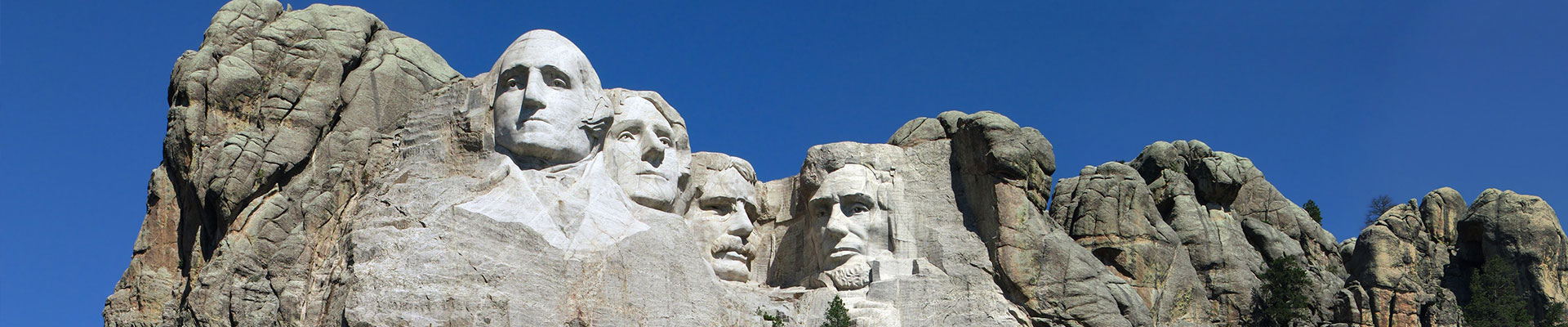 Fantasy RV Tours: 7 Day Black Hills and Badlands Rally (07UBHW-061820)