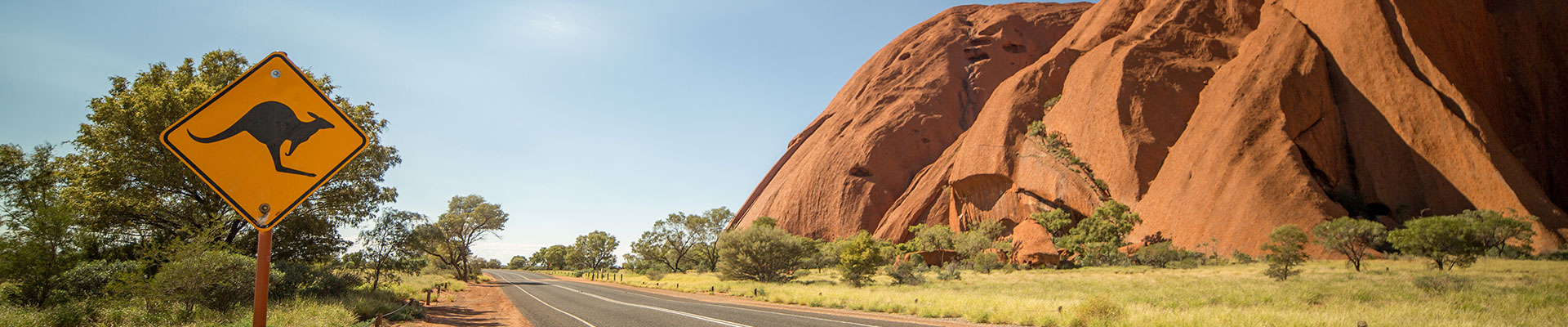 Fantasy RV Tours: 8 Day Real Outback Add-on (08OROP-050319)
