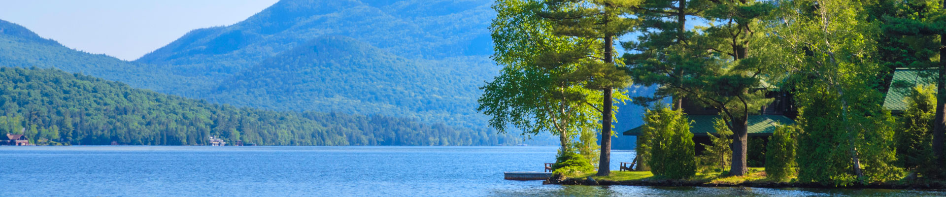 Fantasy RV Tours: 24 Day NY Adirondacks,Lakes and Waterfalls (24UNYF-081121)