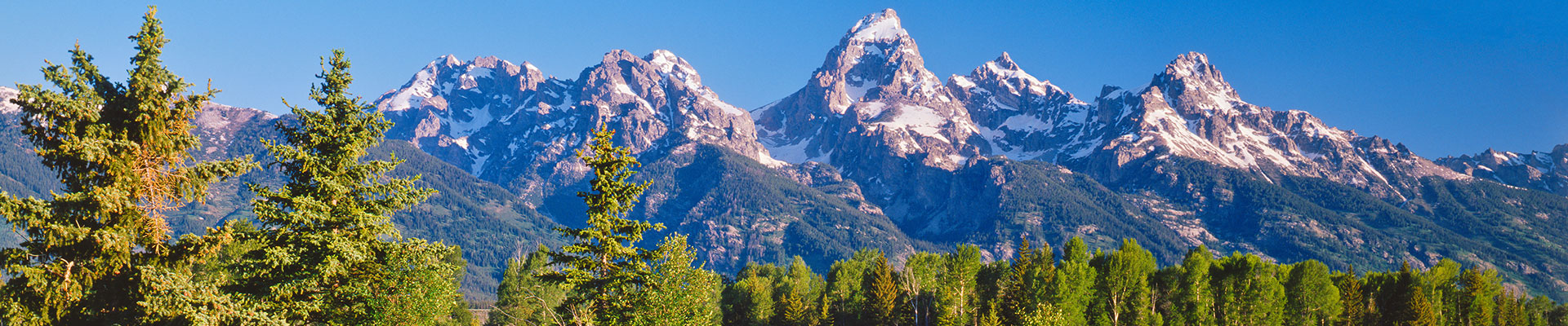 Fantasy RV Tours: 33 Day Rocky Mountain National Parks of the North (33URMF-071819)
