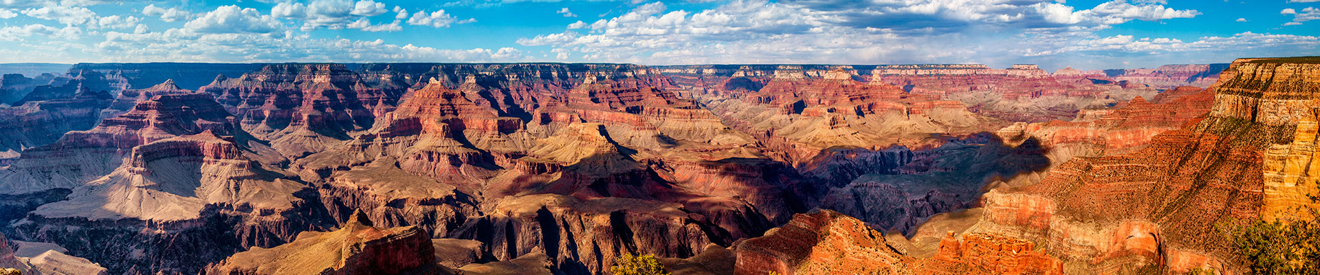 Fantasy RV Tours: 34 Day Western National Parks (34UWNP-082321)